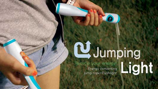 jumping-light-feat
