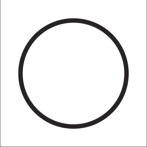 Trick Or Treat Animated Gif also Clip Art Wedding Ring additionally 926208 additionally Spotlight Clipart moreover 56 Lazos Negros De Luto Para Subir Monos De Duelo Para Whatsapp. on animated lights