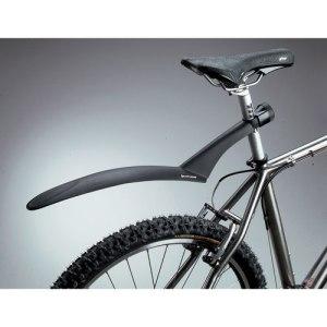 Bike Fender
