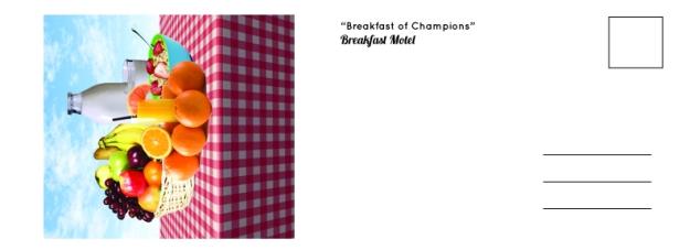 breakfastofchampions
