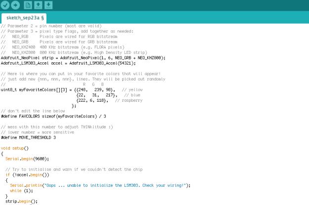 Screen shot 2013-09-23 at 12.59.42 PM