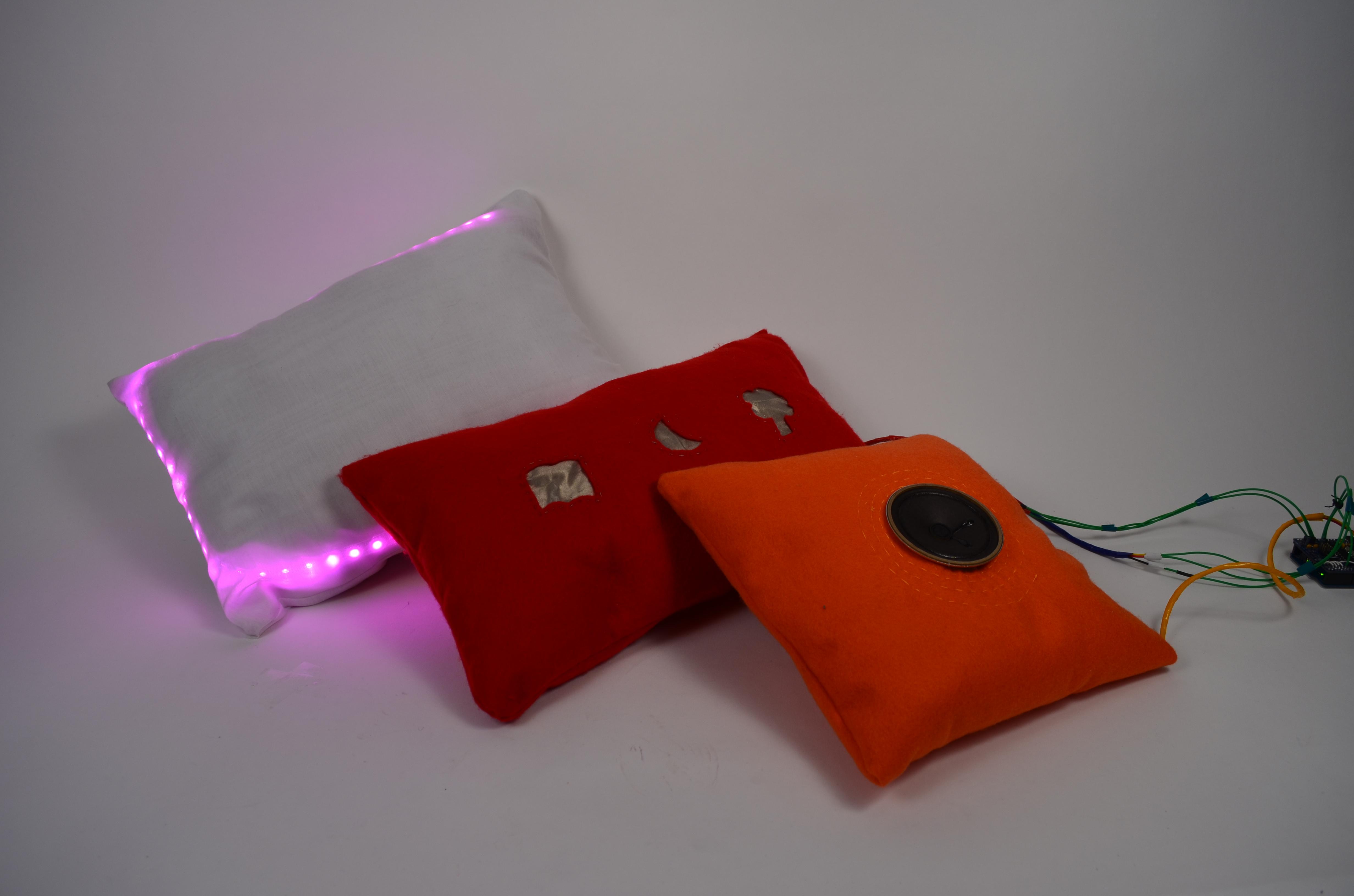 Fabric Environment Variables Dsc