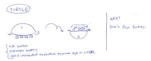 switch-sketch-1