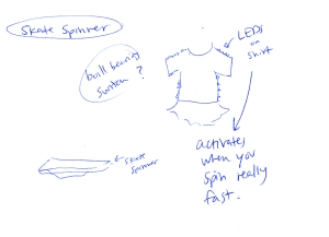 switch-sketch-3