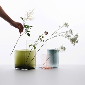 Ruutu-by-Ronan-and-Erwan-Bouroullec-for-Iittala-Yellowtrace-03 (1)