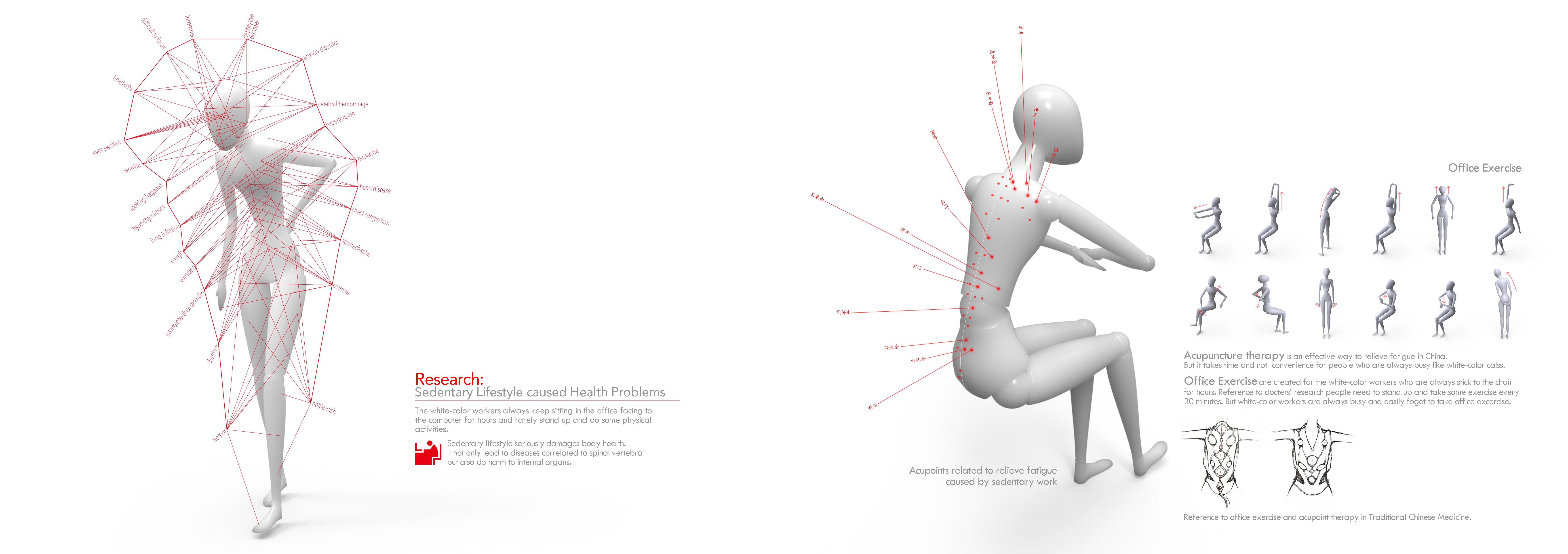 Design project ideas?!!!?