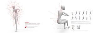 Visualize Tiredness1