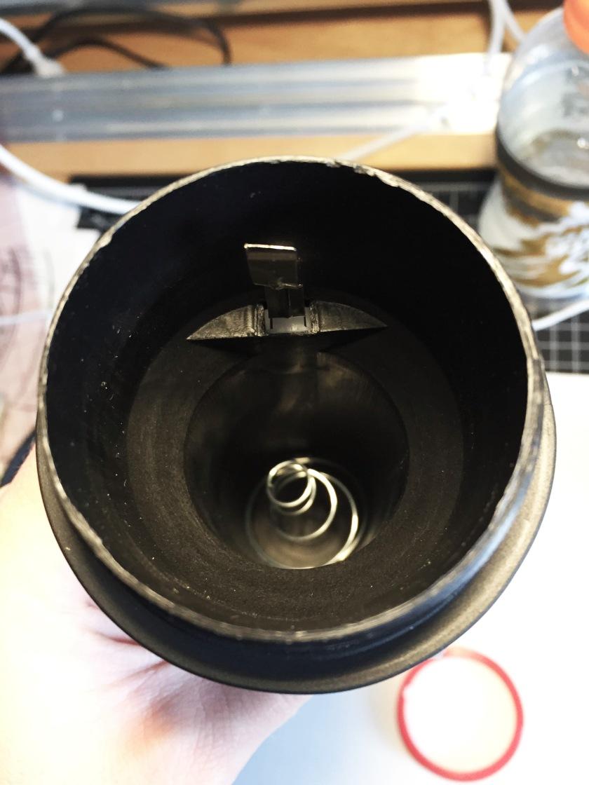 battery_case