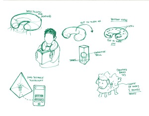 plush_light_concept_sketches