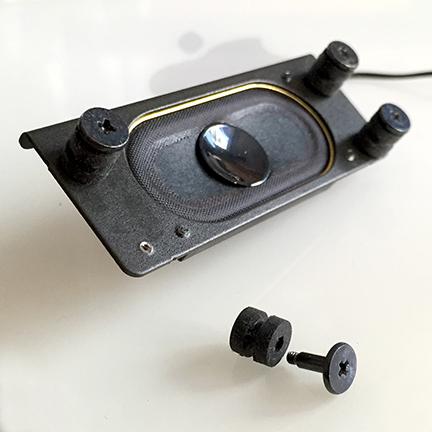 speaker-detail