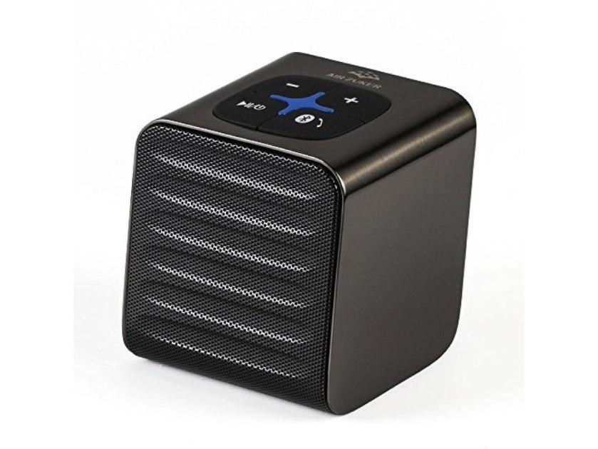 speaker-teardown-001