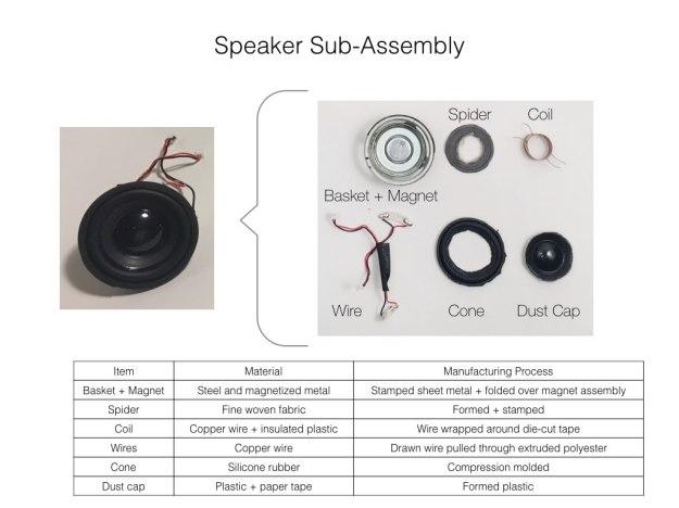 speaker-teardown-008