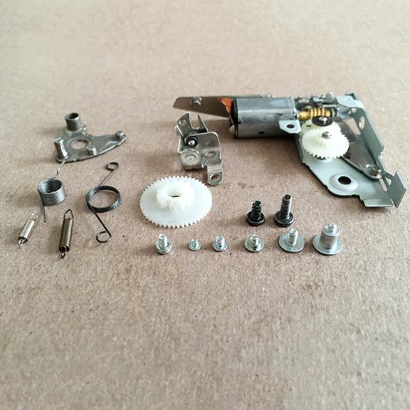 springs-gears-hinge