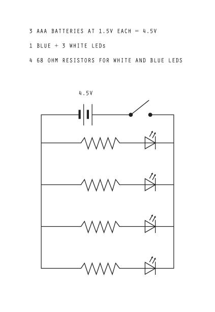 circuit-diagram-v02