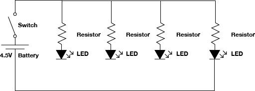 plush_toy_circuit_diagram