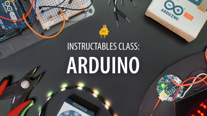video-title-arduino-social