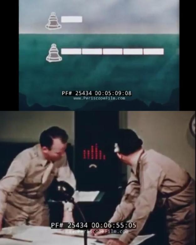 hydrophone_footage_wb
