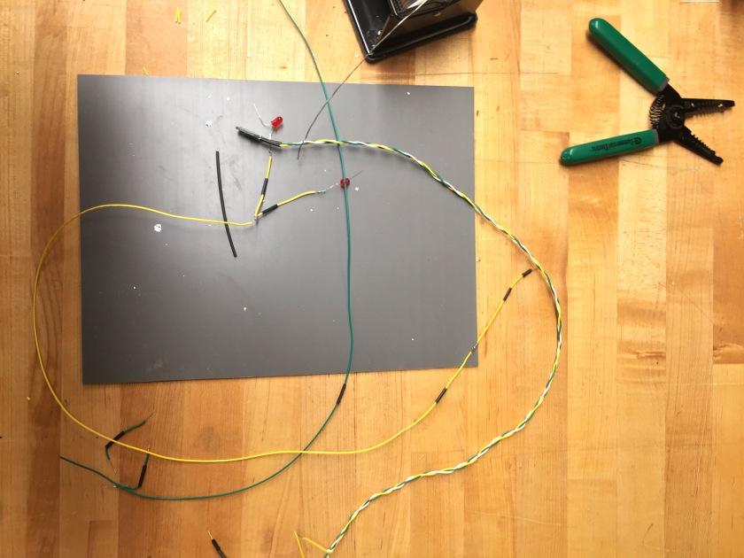 img_4641_wiring