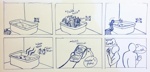 img_4690-litterbox-storyboard