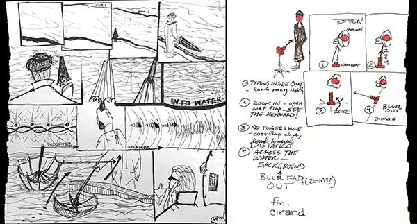 hydro_sms_storyboard_wb