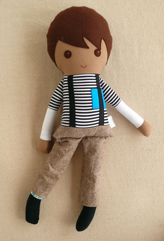 e3f0d00bb091237380db3dba8e88b129--kids-dolls-boy-dolls.jpg