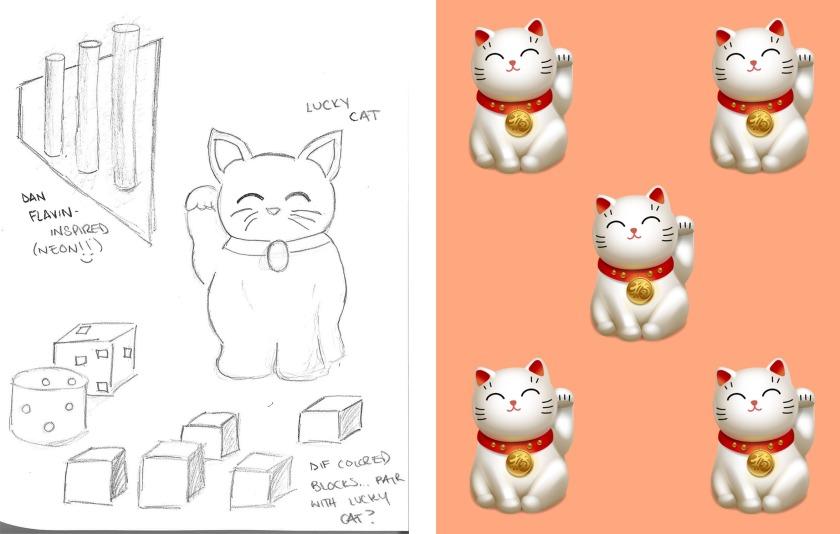lucky-cat-plush