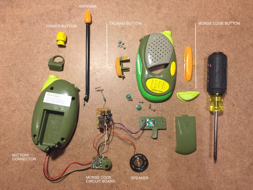 Walkietalkie_Teardown_Parts_.jpg