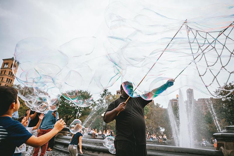 bubbles.jpg