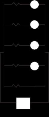 circuitdiagram