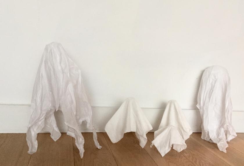 Ghost_Models2.jpg