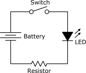 LED-circuit-diagram.png