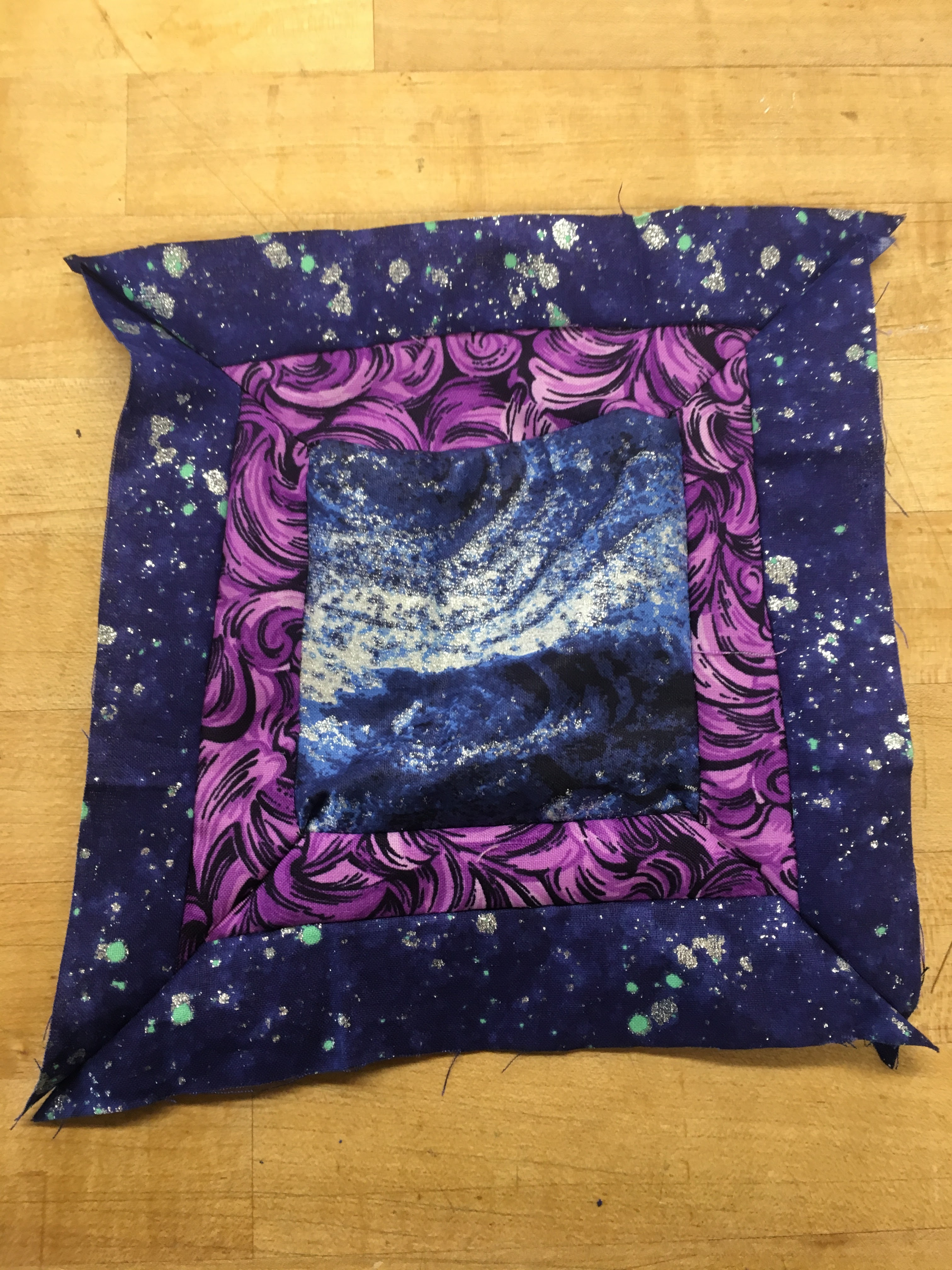 pillow front_v1.JPG