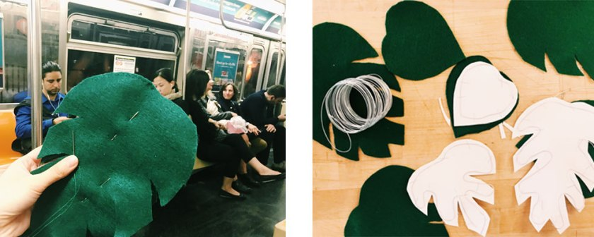 plush-nightlight-mta