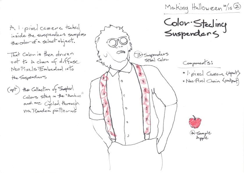 Color-Stealing-Suspenders.jpg
