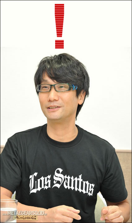 hideo-kojima-point-d-exclamation-mgsv