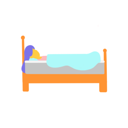 01_Bed
